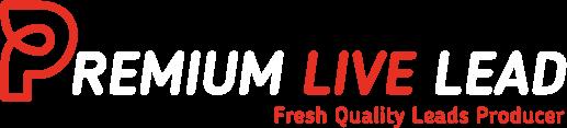 Premium Live Leads